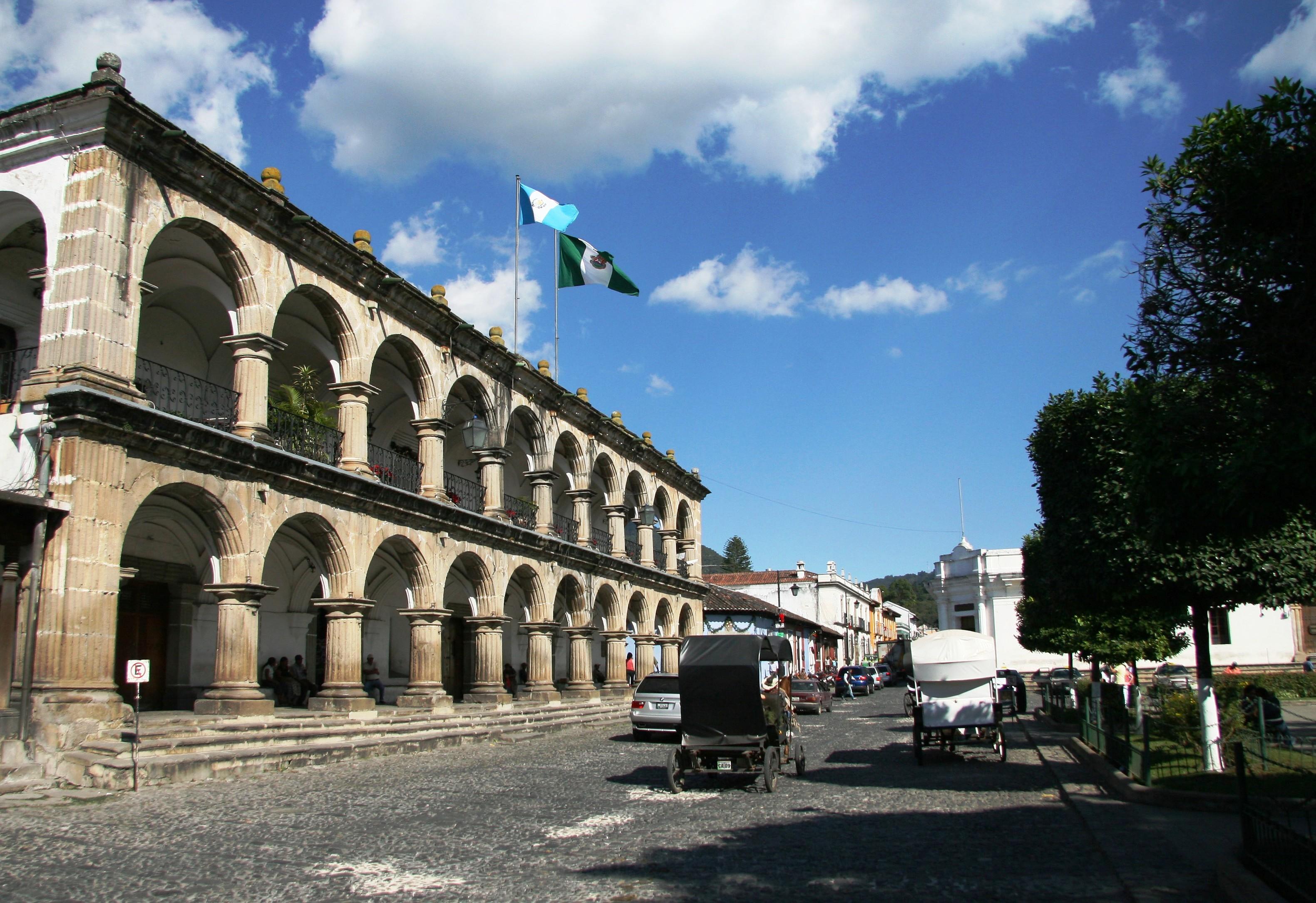 GUATEMALA TRAVEL DIARY_page3_image3
