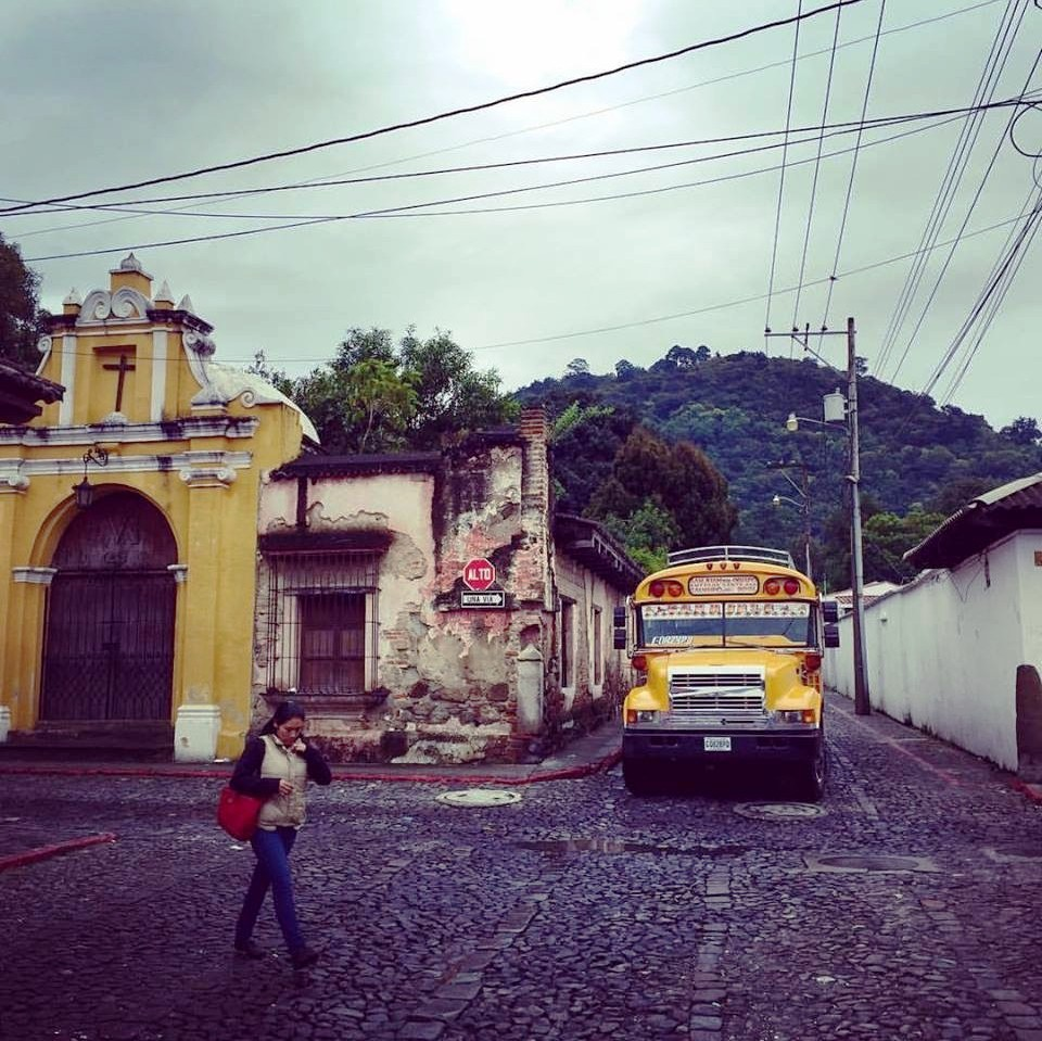 GUATEMALA TRAVEL DIARY_page4_image1