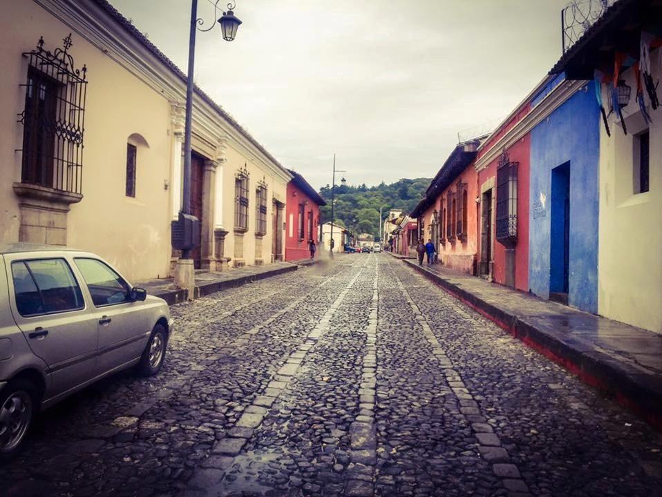 GUATEMALA TRAVEL DIARY_page5_image1