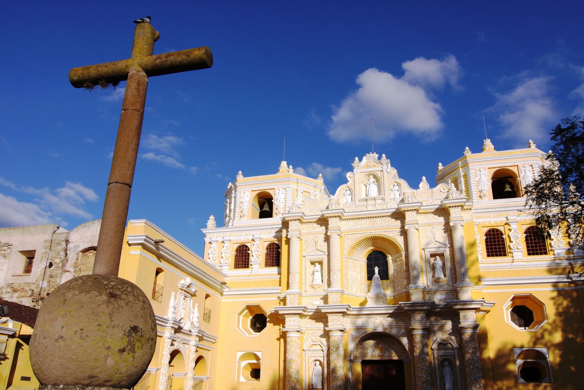 GUATEMALA TRAVEL DIARY_page5_image3