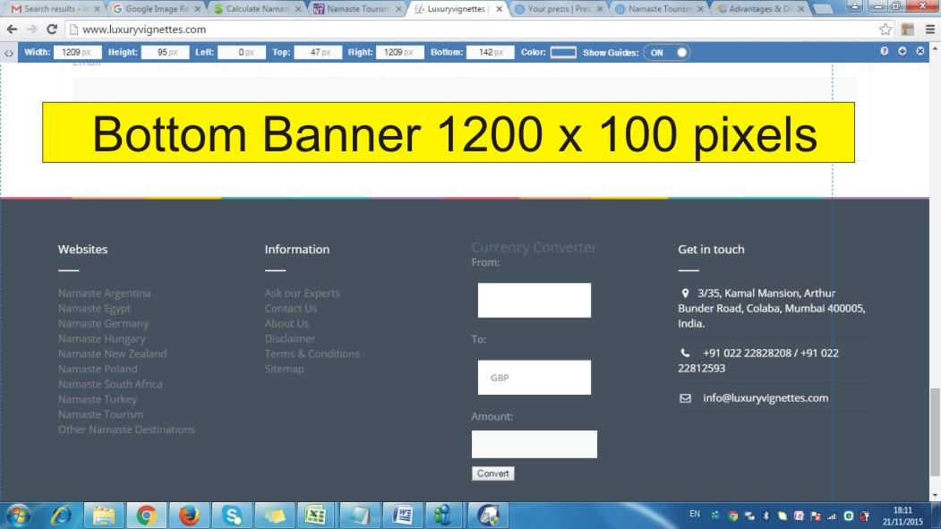 Bottom_banner