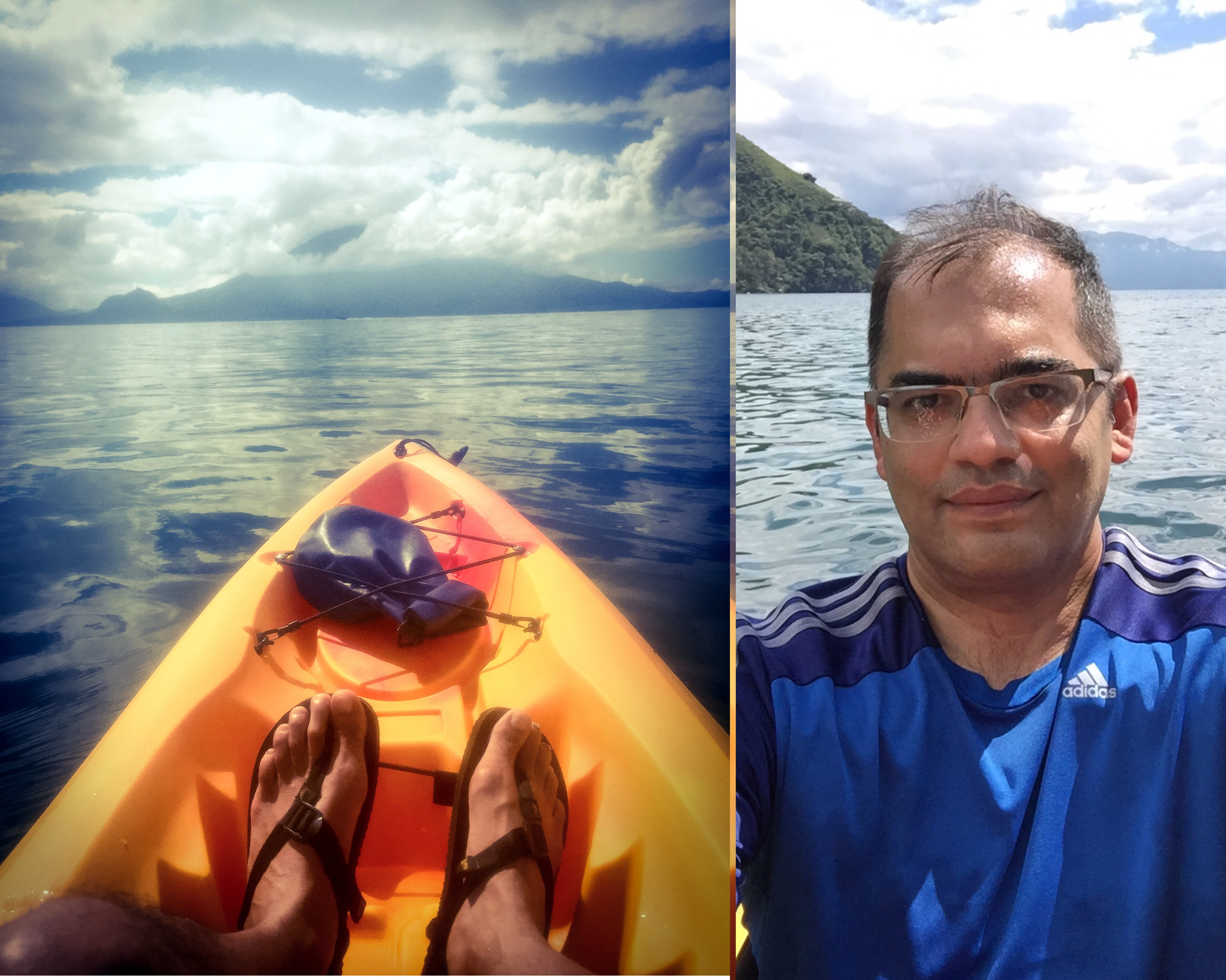 kayak_subhas
