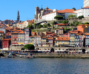 portugal_from google