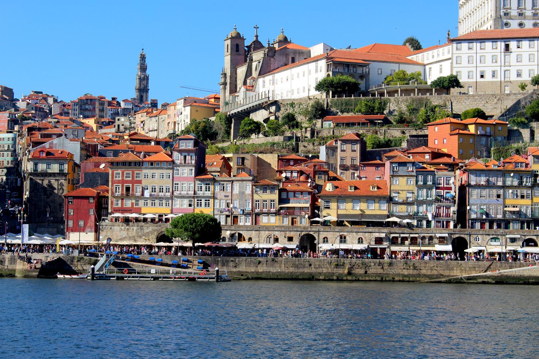peniche webcam sex shop portugal