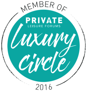 private-luxury-forum-logo