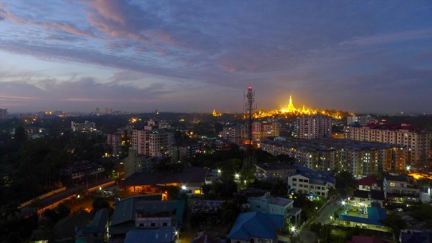 Yangon.original.4262