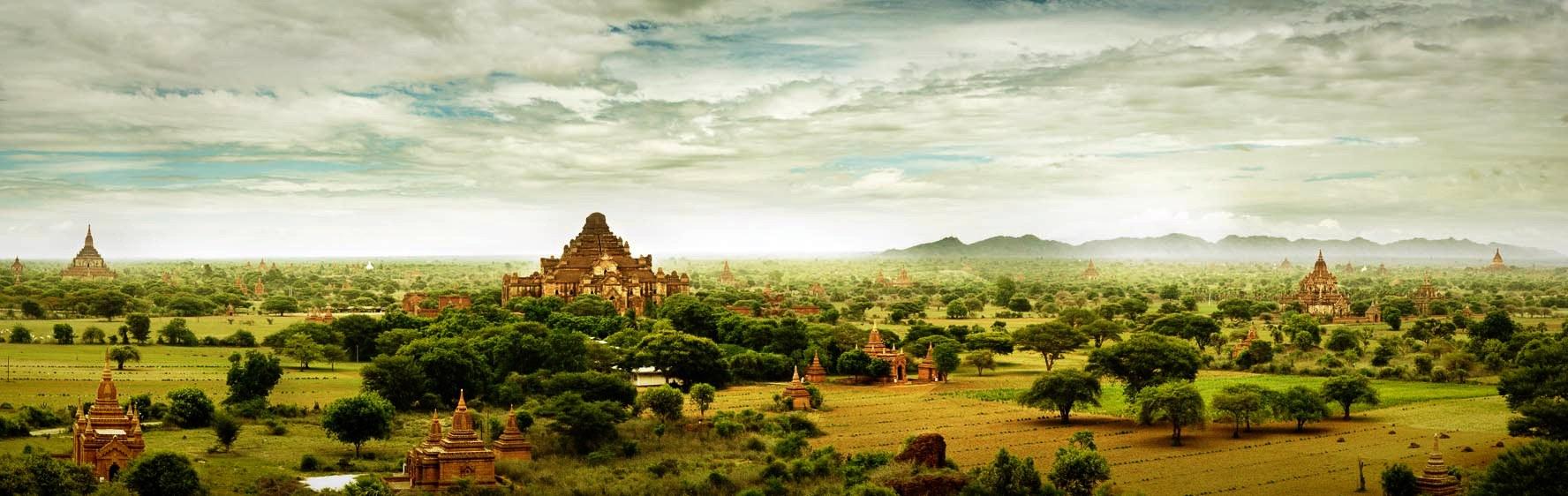 asta_skjervoy-myanmar-bagan-panorama-01