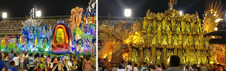 Carnival5