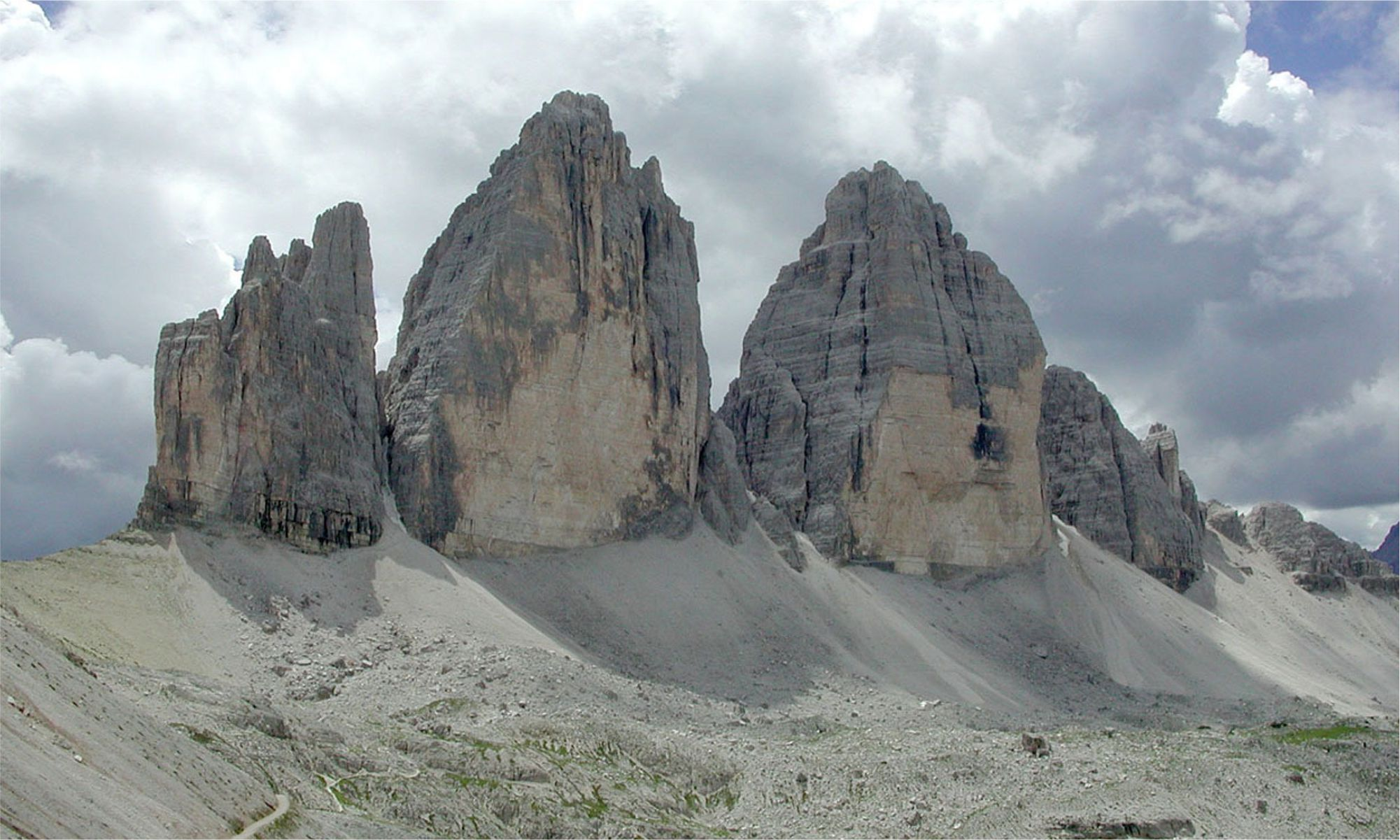 Italy-Dolomites-experiential