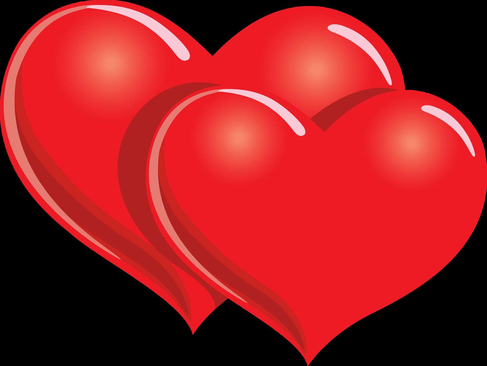 valentine-png-8