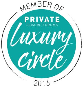 private-luxury-forum-logo