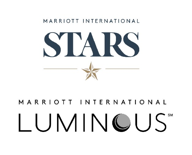 star Luminous combine