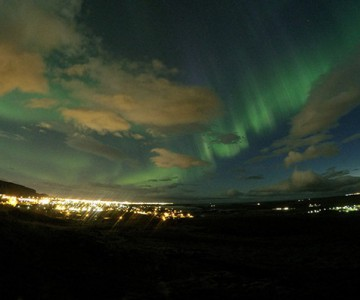 Northen-Lights-Iceland-Jonni