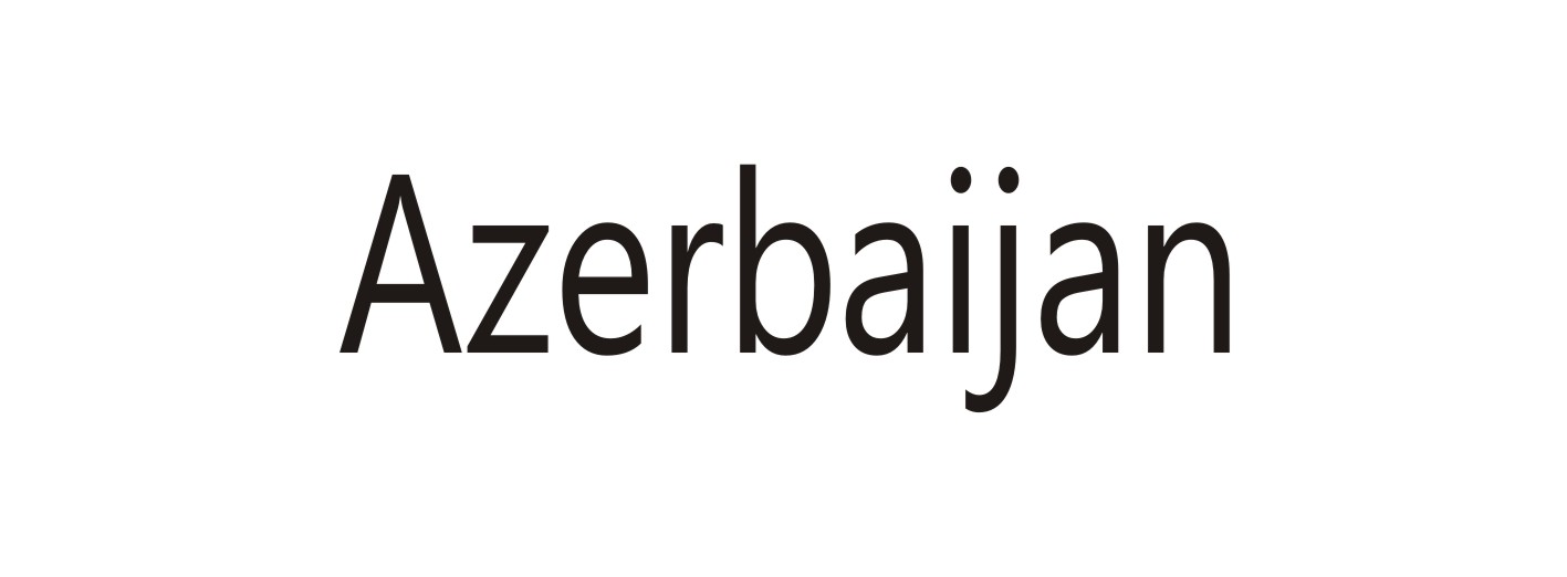 Azerbaijan-text