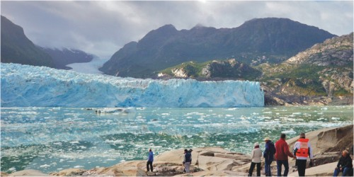 amalia-glacier-in-chile