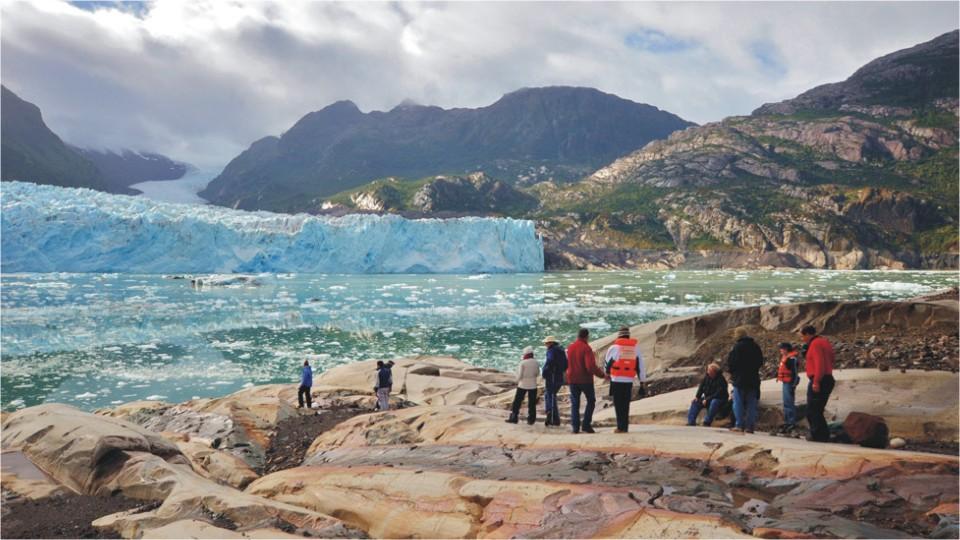 amalia-glacier-chile