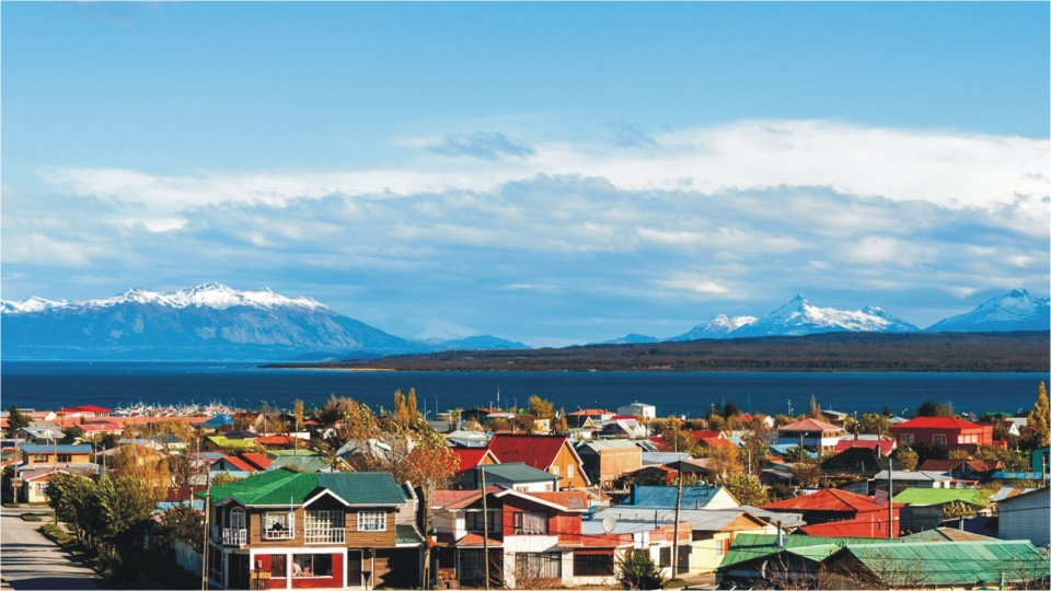 puerto-natales-chile