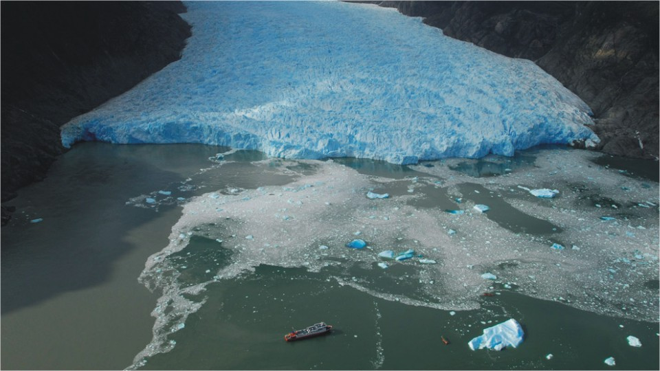 san-rafael-glacier-chile