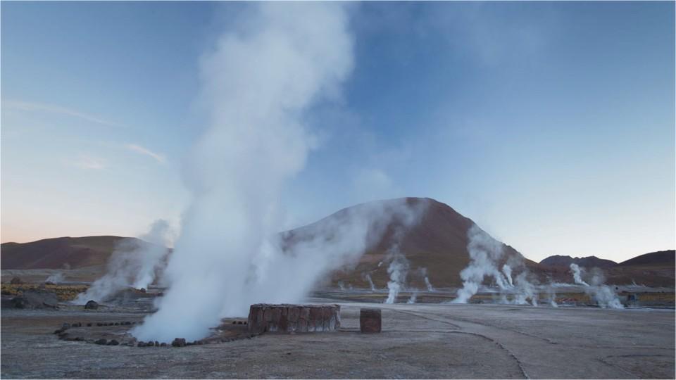 tatio-geysers-chile
